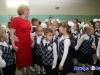 День знаний в гимназии №1