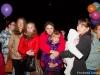 5 лет группе ВКонтакте «Молодёжка|Pechora»