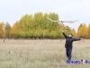 Республиканские соревнования по авиамодельному спорту памяти Виктора Еременко