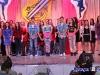 Молодежный фестиваль «БеZ границ»