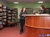 «БиблиоНочь: Магия русского стиля»