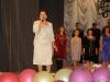 Фестиваль «Шансон-2011» в поселке Кожва