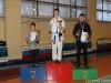 Чемпионат и первенство Республики Коми по рукопашному бою