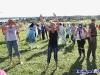 Гастрономический фестиваль «Черинянь гаж»