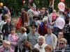 Празднование Дня государственности Республики Коми