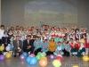 Дни культуры МР «Печора» в Сыктывкаре (день первый)