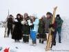 День охотника в Приуральске