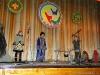 Детский фестиваль культуры коми народа, ДДТ,  г. Печора