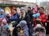 Ярмарка в детском саду «Белоснежка»