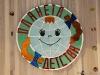 Фестиваль детского творчества «Планета детства»