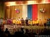 30 лет танцевальному коллективу «Дружба»