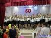 60 лет Детской школе искусств