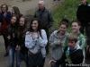 3-й открытый региональный фестиваль молодежных культур Gorky Style