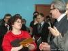 Визит главы РК в Печору9