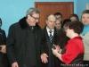 Визит главы РК в Печору