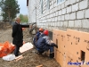 Визит врио главы Коми С.А. Гапликова
