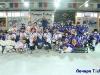 Турнир по хоккею на призы Печорской ГРЭС
