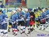 Хоккей «Колос» – «Газпром»