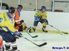 Хоккей «Колос» – «Феникс»
