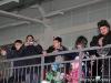 Хоккейный матч «Феникс» – «Газпром»