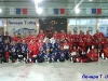 Хоккей «Локомотив» – «Динамо» (Инта)
