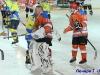 Хоккейный матч «Феникс» – «Колос»