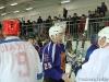 Хоккейный матч «Энергетик» – «Газпром»