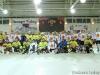 Кубок Печорской ГРЭС по хоккею – 1 день