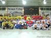 Кубок Печорской ГРЭС по хоккею – 2 день