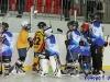 Хоккейный матч «Северный ветер» – «Метеор» (Инта)