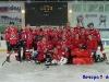 Хоккей «Феникс» – «Локомотив»
