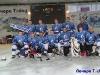 Финальный матч Кубка Печоры – «Колос» – «Газпром»