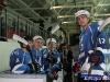 Хоккей «Газпром» – «Феникс»