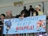 Хоккейный матч «СВ» – «Северная олимпия» (Сыктывкар)