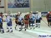 Турнир по хоккею с шайбой на кубок гендиректора ООО «Газпром трансгаз Ухта»