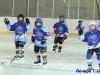 Хоккей «Северный ветер» – «Ястребы» (г. Инта)