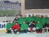 Хоккейный матч «Феникс» – «Ветеран»