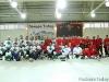Хоккейный матч «Печора-2» – «Автомобилист» (Сыктывкар)