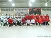 Хоккейный матч «Печора-1» – «Автомобилист» (Сыктывкар)