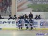 Хоккейный матч «Северный ветер-1» (Печора) – «Легион» (Ухта)