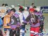Хоккей «Энергетик» – «Ветераны»