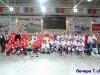 Отборочный этап НХЛ - награждение