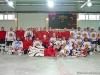 Хоккейный матч Печорская ГРЭС – «Газпром»