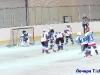 Хоккейный турнир ко Дню матери