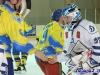 Хоккей «Колос» – «Динамо» (г. Инта)