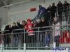 Хоккей «Газпром» – «Динамо» (г. Инта)