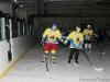 День хоккея в Печоре – годовщина СОК «Сияние севера»