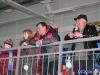 Хоккейный матч «Сборная Печоры-1» – «Динамо» (Инта)