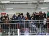 Хоккей «Газпром» – «Крылья Арктики» (г. Воркута)