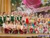 Отчет ансамбля народного танца «Калинка»